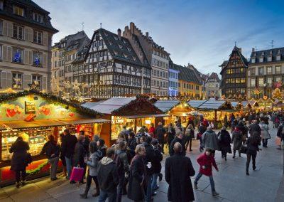 F-Strasbourg_