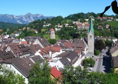 Feldkirch2