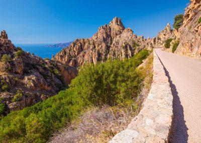 Corse 2021 départ Perpignan Clémenceau voyages (1)