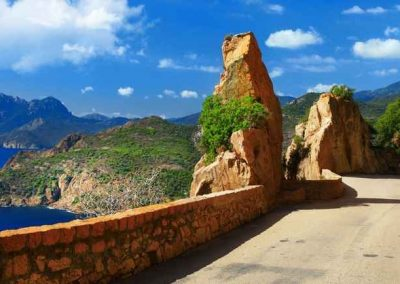Corse 2021 départ Perpignan Clémenceau voyages (10)