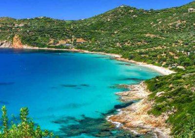 Corse 2021 départ Perpignan Clémenceau voyages (11)