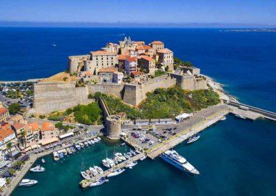 Corse 2021 départ Perpignan Clémenceau voyages (3)