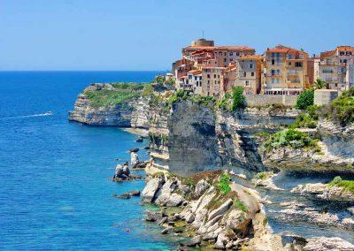 Corse 2021 départ Perpignan Clémenceau voyages (4)