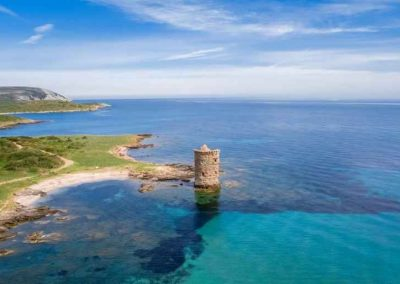 Corse 2021 départ Perpignan Clémenceau voyages (6)