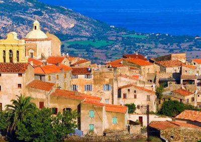 Corse 2021 départ Perpignan Clémenceau voyages (9)