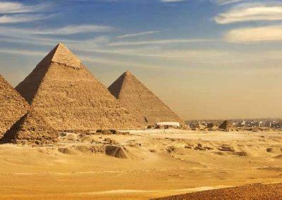Egypte 2021 départ Perpignan Clémenceau voyages (1)