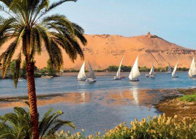 Egypte 2021 départ Perpignan Clémenceau voyages (4)