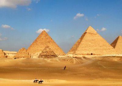Egypte 2021 départ Perpignan Clémenceau voyages (5)