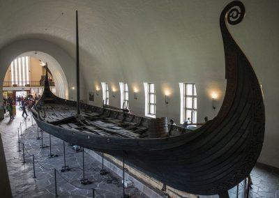 Norvege 2021 depart Perpignan Clemenceau voyages (1)