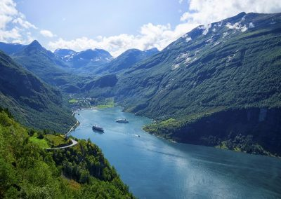 Norvege 2021 depart Perpignan Clemenceau voyages (10)