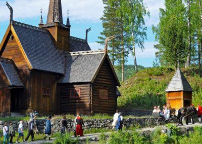 Norvege 2021 depart Perpignan Clemenceau voyages (2)