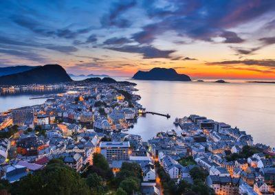 Norvege 2021 depart Perpignan Clemenceau voyages (4)