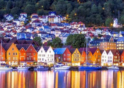 Norvege 2021 depart Perpignan Clemenceau voyages (5)