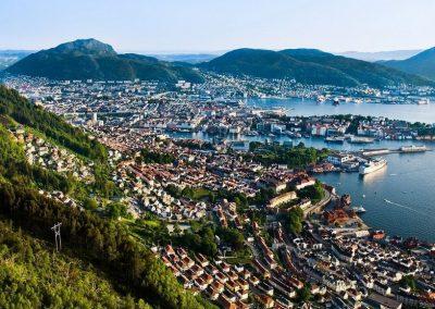 Norvege 2021 depart Perpignan Clemenceau voyages (6)