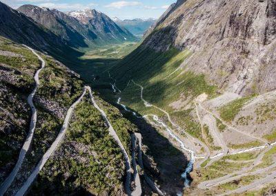 Norvege 2021 depart Perpignan Clemenceau voyages (9)