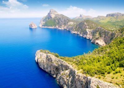 Séjour à Majorque départ Perpignan Clémenceau voyages 2021 (5)