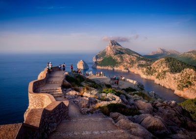 Séjour à Majorque départ Perpignan Clémenceau voyages 2021 (7)