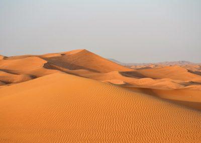 Expo Dubai au départ de Perpignan Clemenceau voyages (3)