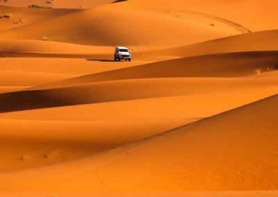 Expo Dubai au départ de Perpignan Clemenceau voyages (5)