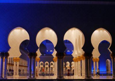 Expo Dubai au départ de Perpignan Clemenceau voyages (8)