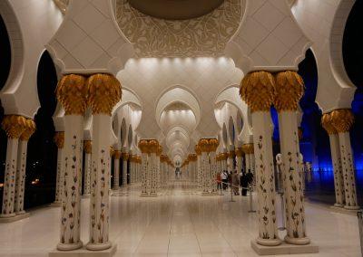 Expo Dubai au départ de Perpignan Clemenceau voyages (9)